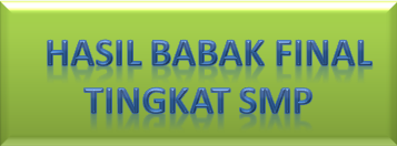 TOMBOL FINAL SMP